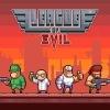League of Evil artwork
