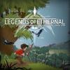 Legends of Ethernal artwork