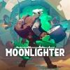 Moonlighter artwork