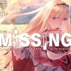 The Missing: J.J. Macfield and the Island of Memories artwork