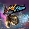 MX Nitro: Unleashed artwork