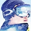 Mark McMorris Infinite Air artwork