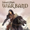 Mount & Blade: Warband artwork