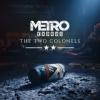 Metro Exodus: The Two Colonels artwork