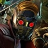 Marvel's Guardians of the Galaxy: The Telltale Series artwork