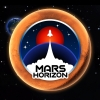 Mars Horizon artwork