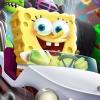 Nickelodeon Kart Racers (XB1) game cover art