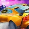 Need for Speed Heat artwork