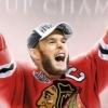 NHL 16 artwork
