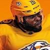 NHL 19 artwork