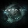 Narcosis artwork
