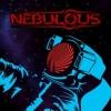 Nebulous artwork