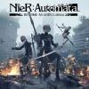 NieR: Automata - Become as Gods Edition artwork