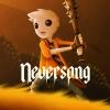 Neversong artwork