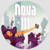 Nova-111 artwork