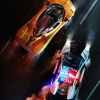 Need for Speed: Hot Pursuit Remastered artwork