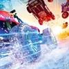 ONRUSH (XB1) game cover art