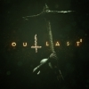 Outlast 2 artwork