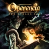 Operencia: The Stolen Sun artwork
