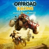 Offroad Racing: Buggy X ATV X Moto artwork
