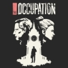 The Occupation artwork