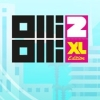 OlliOlli2: XL Edition artwork