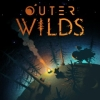 Outer Wilds artwork
