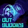 Outbuddies DX artwork