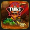 Of Tanks and Demons III artwork