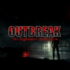 Outbreak: The Nightmare Chronicles artwork