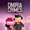 Oniria Crimes artwork