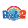 Peggle 2 (XB1) game cover art