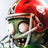 Plants vs. Zombies: Garden Warfare artwork