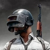 PlayerUnknown's Battlegrounds (Xbox One)