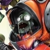Plants vs. Zombies: Garden Warfare 2 artwork