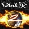 Pinball FX 2: Star Wars Pinball - Rogue One artwork