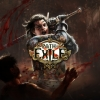 Path of Exile: The Fall of Oriath artwork