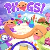 PHOGS! artwork