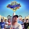 R.B.I. Baseball 14 (XSX) game cover art