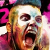 Rage 2 artwork