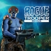 Rogue Trooper Redux artwork