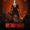 Redeemer: Enhanced Edition artwork