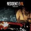 Resident Evil 7: Biohazard - Banned Footage Vol. 1 artwork