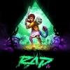 RAD (XSX) game cover art