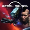 Rebel Galaxy artwork