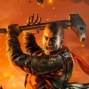 Red Faction: Guerrilla Re-Mars-tered artwork
