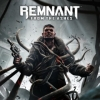 Remnant: From the Ashes artwork