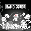 Radio Squid artwork