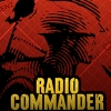Radio Commander artwork