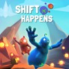 Shift Happens artwork